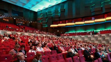EUGMS 2014 Rotterdam, the Netherlands