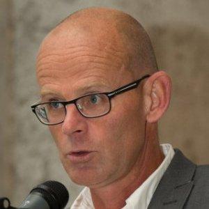Dirk Cambier