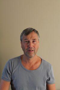 Hans Popma