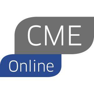 cme-online-logo-2012-cmyk-600x600