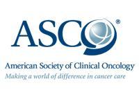 ASCO logo