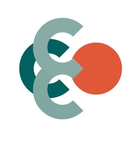 Congress Care Emccc Logo Blanco