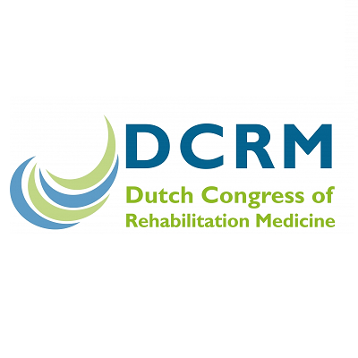 Congress Care - Dutch Congress of Rehabilitation Medicine (DCRM)